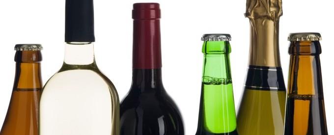 Оформление лицензии на розничную/оптовую реализацию алкогольной продукции