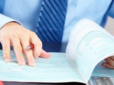 Проекты документов для осуществления деятельности Акционерного Общества