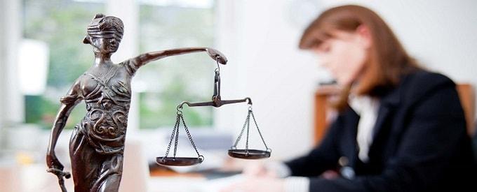 Взыскание задолженности юридическая практика